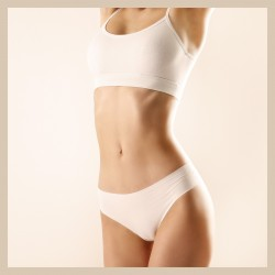 Slimming and anti cellulite care