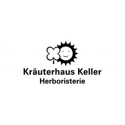 Keller Herboristerie